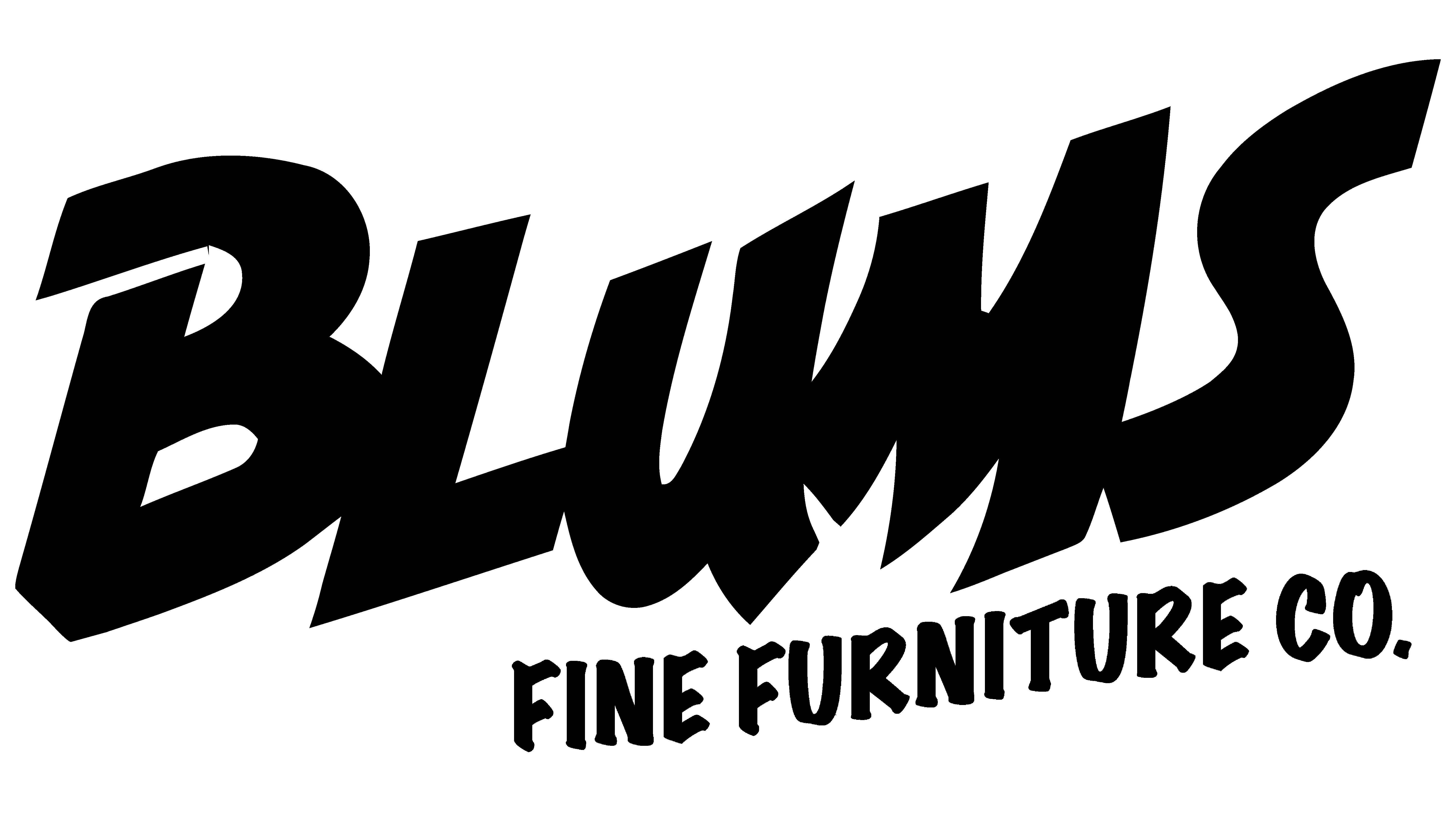 Blum's Fine Furniture Co.