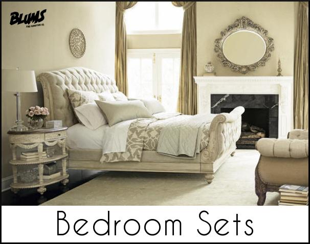 Bedroom Blums Furniture Co - Lee blum furniture