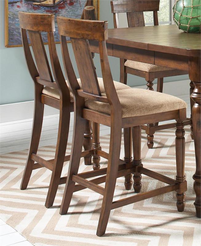 Jonas 7 piece dining set blum 39 s furniture co for Jonas furniture