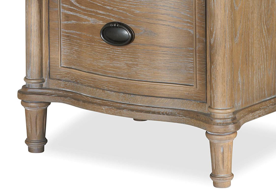 devon nightstand blums furniture houston google bedroom bed chest dresser storage wood
