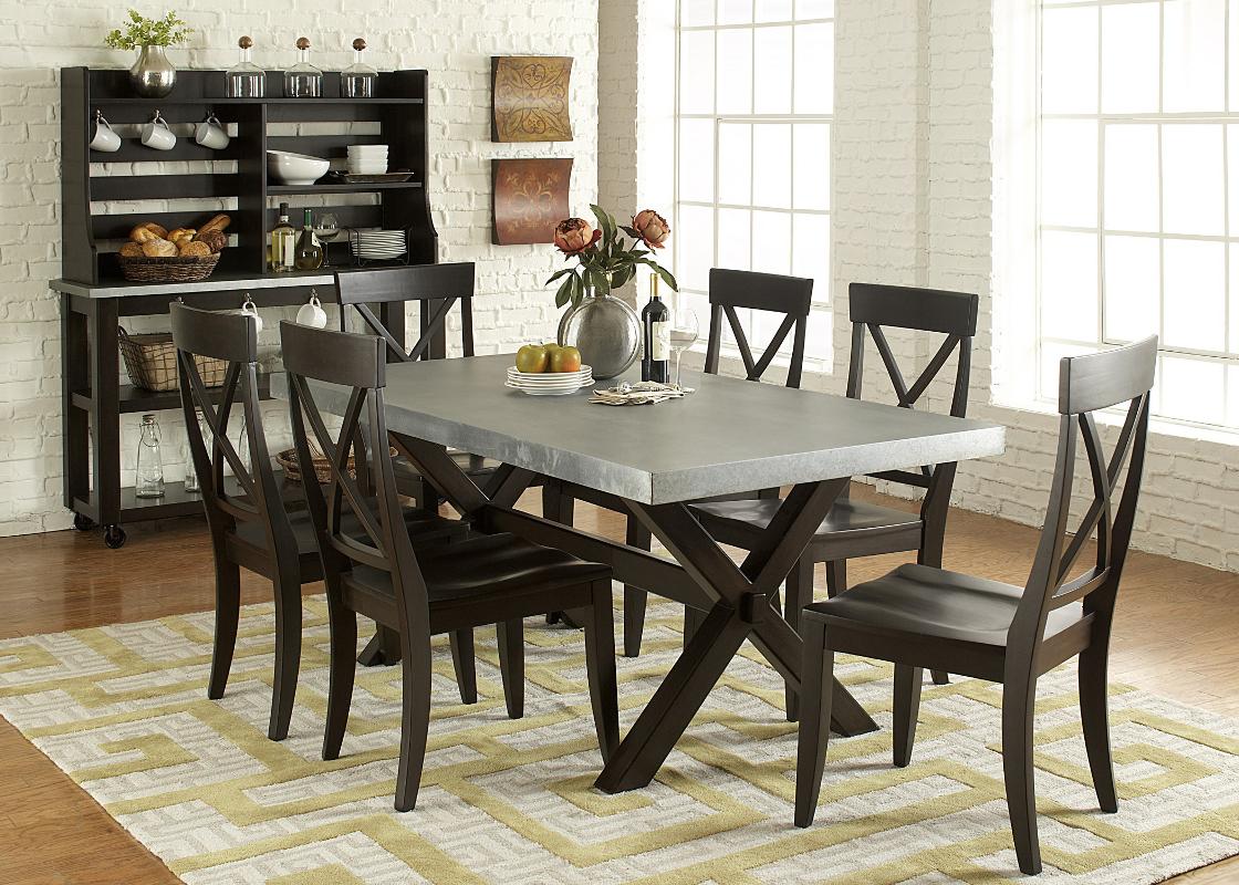 dining table keaton