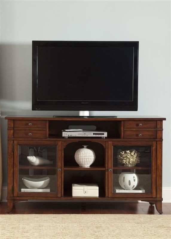 tv stand keystone