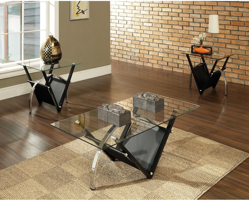 tribecca table