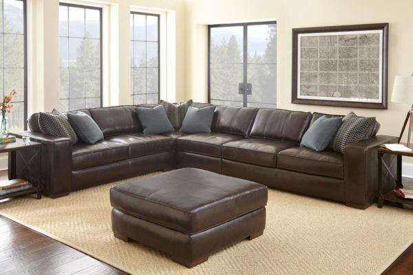 Jameson Recliner Blum S Fine Furniture Co
