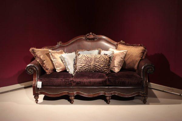 Sofas Blums Furniture Co - Lee blum furniture