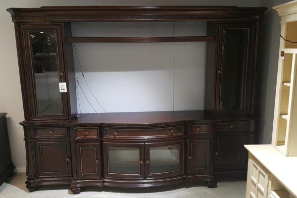 Clearance Blums Furniture Co - Lee blum furniture