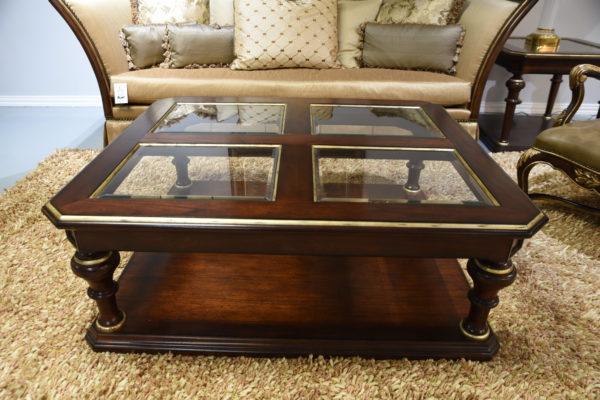 Blumu0027s Furniture