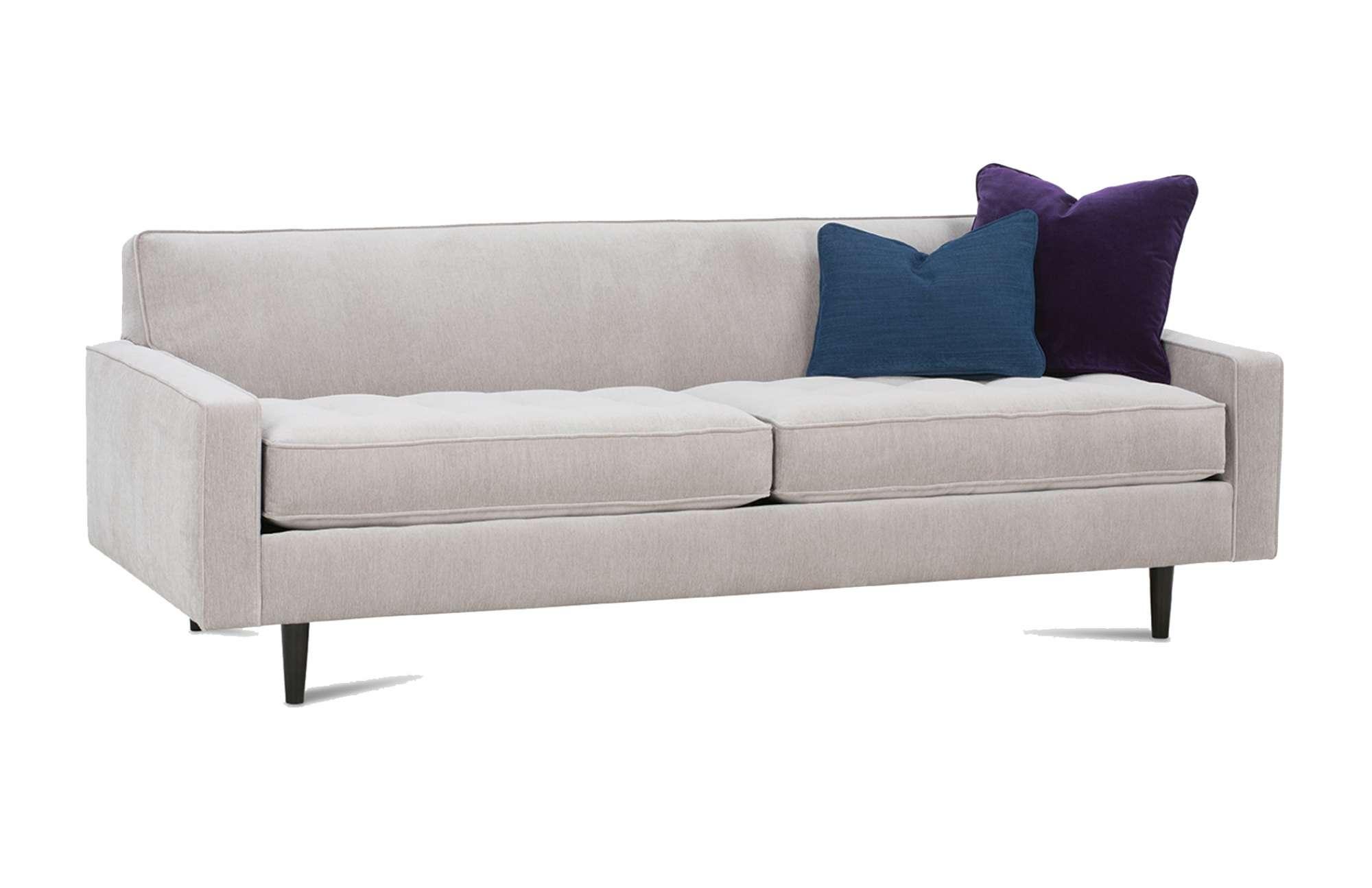 Blumu0027s Furniture!!
