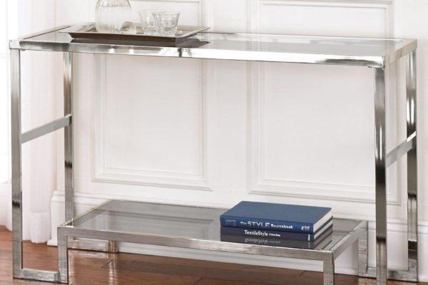 Living Room Tables Blums Furniture Co - Lee blum furniture
