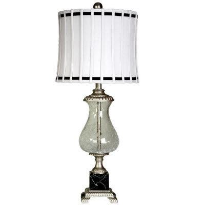 Elisa lamp