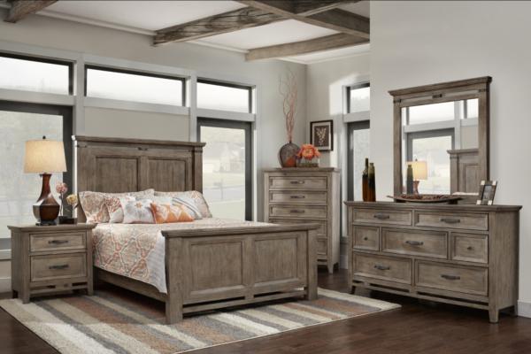Bedroom Sets Blums Furniture Co - Lee blum furniture